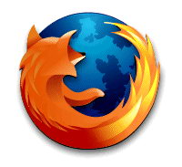 Click here to get Firefox