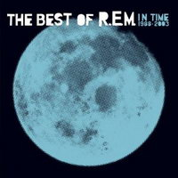 R.E.M. - In Time